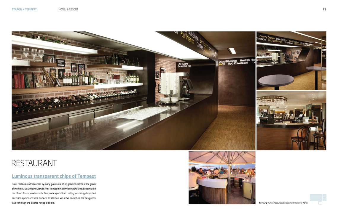 staron-interior-design_150_012.jpg