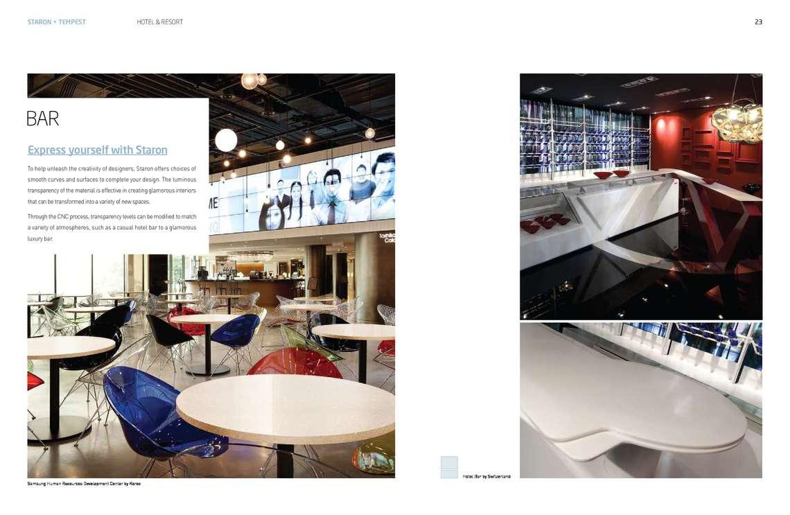 staron-interior-design_150_013.jpg