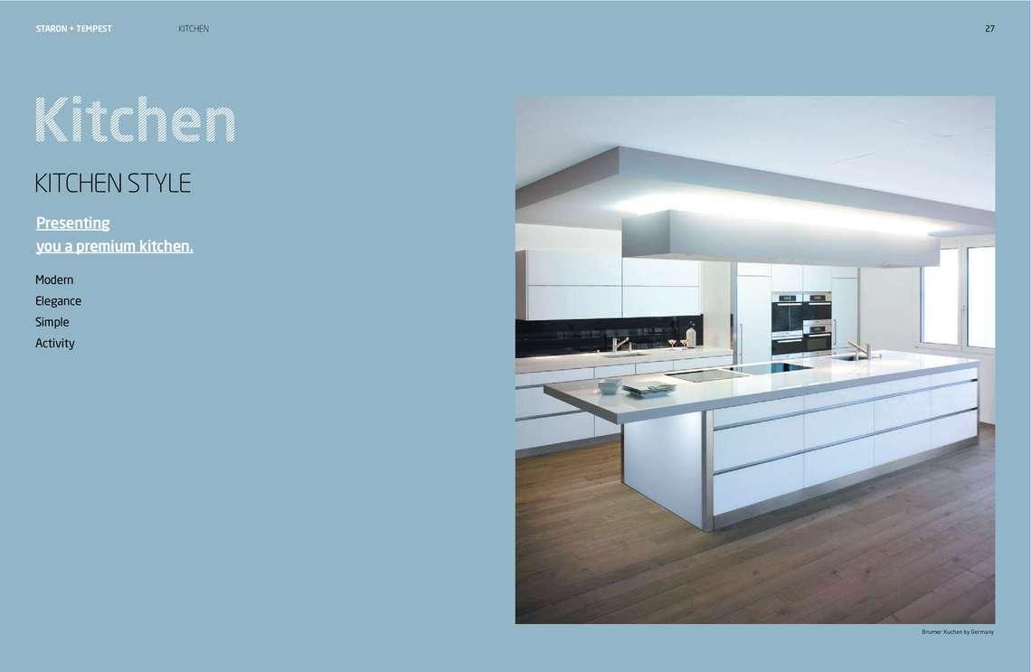 staron-interior-design_150_015.jpg