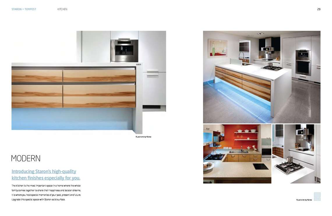 staron-interior-design_150_016.jpg