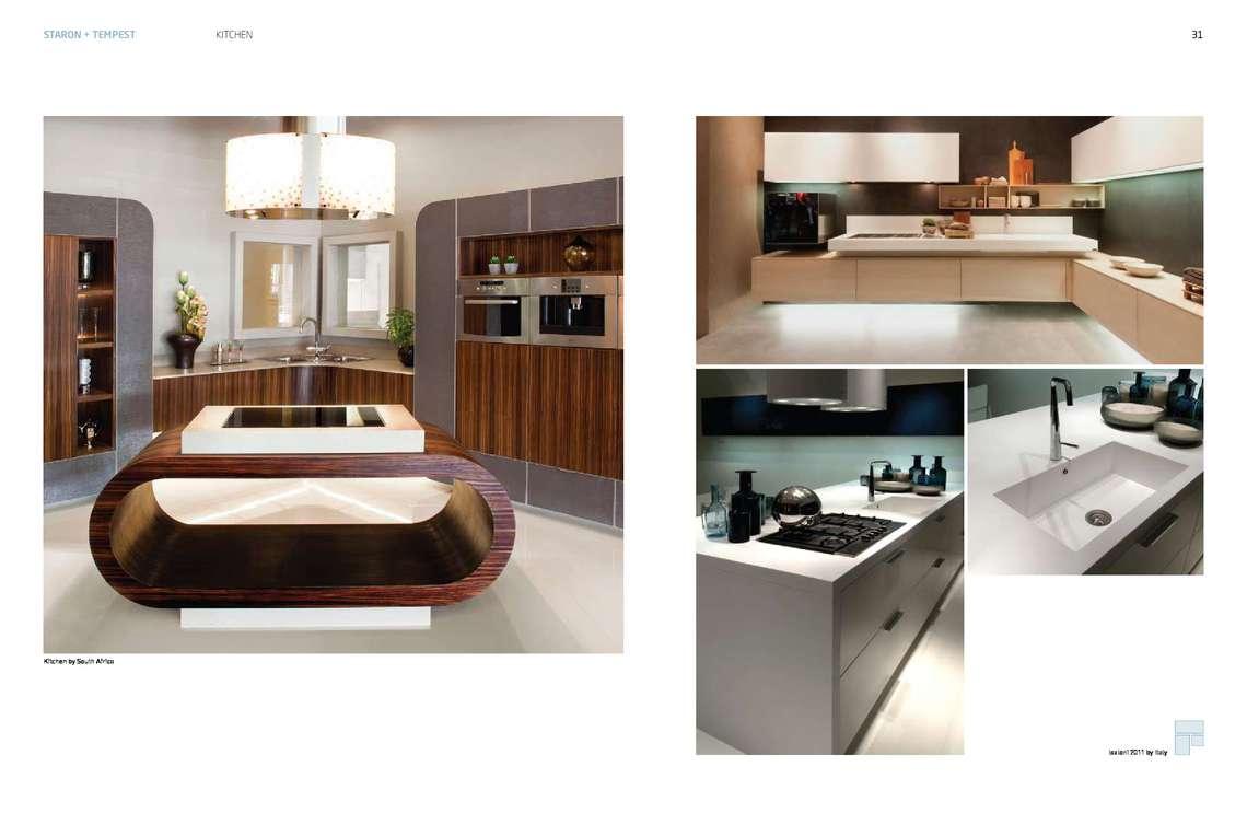 staron-interior-design_150_017.jpg