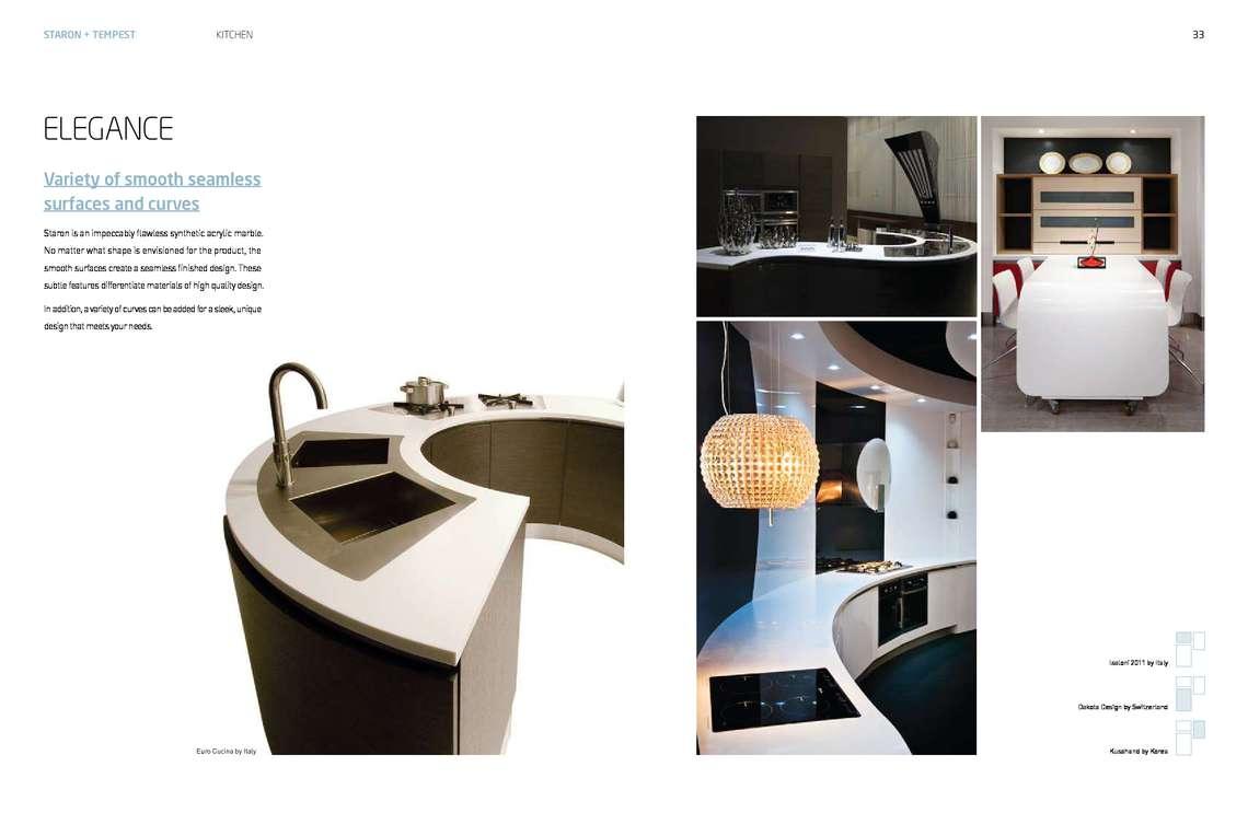staron-interior-design_150_018.jpg