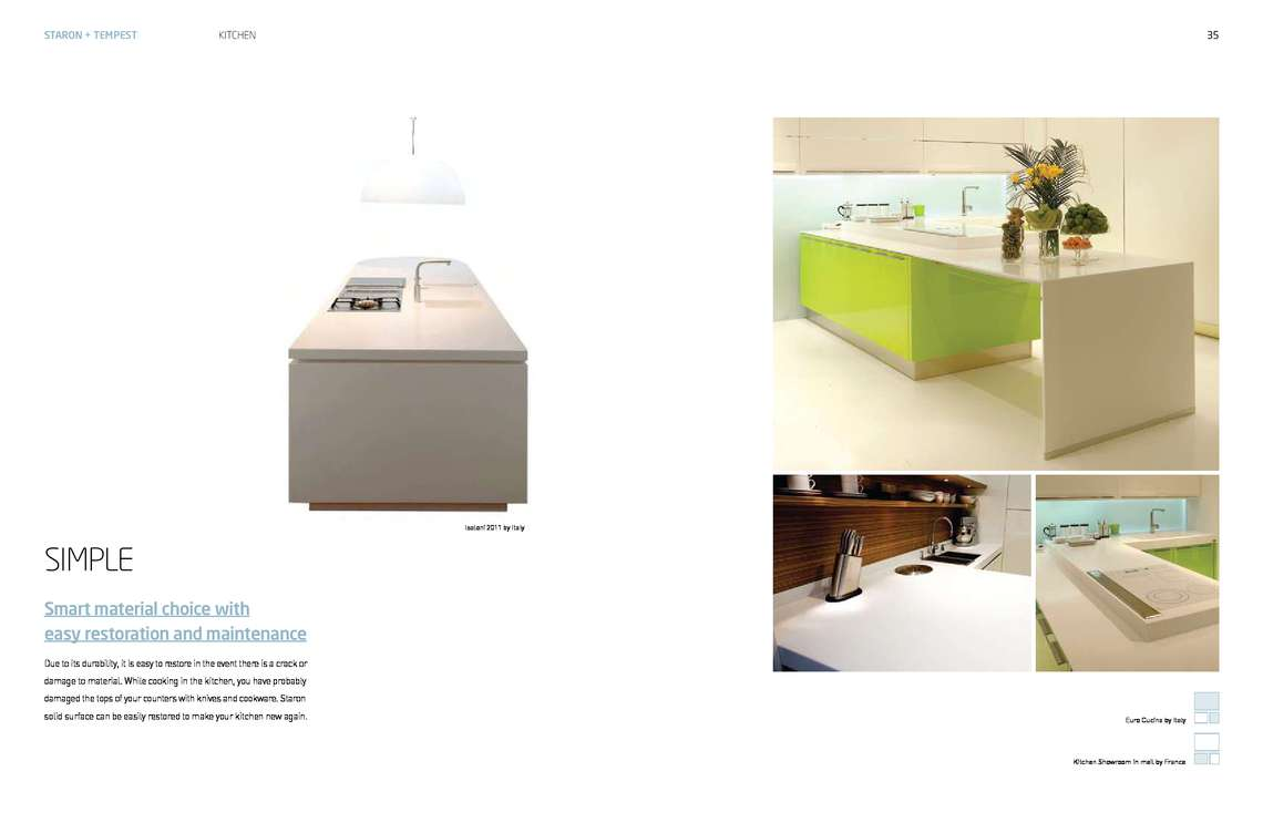 staron-interior-design_150_019.jpg