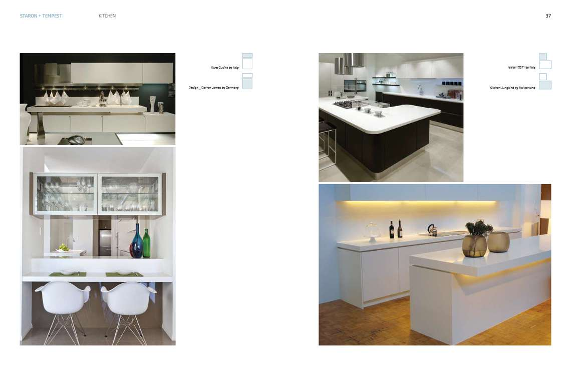 staron-interior-design_150_020.jpg