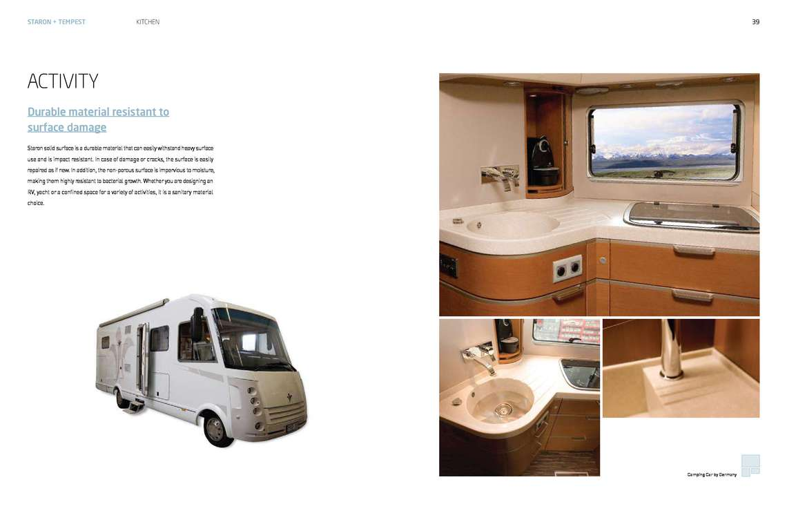 staron-interior-design_150_021.jpg
