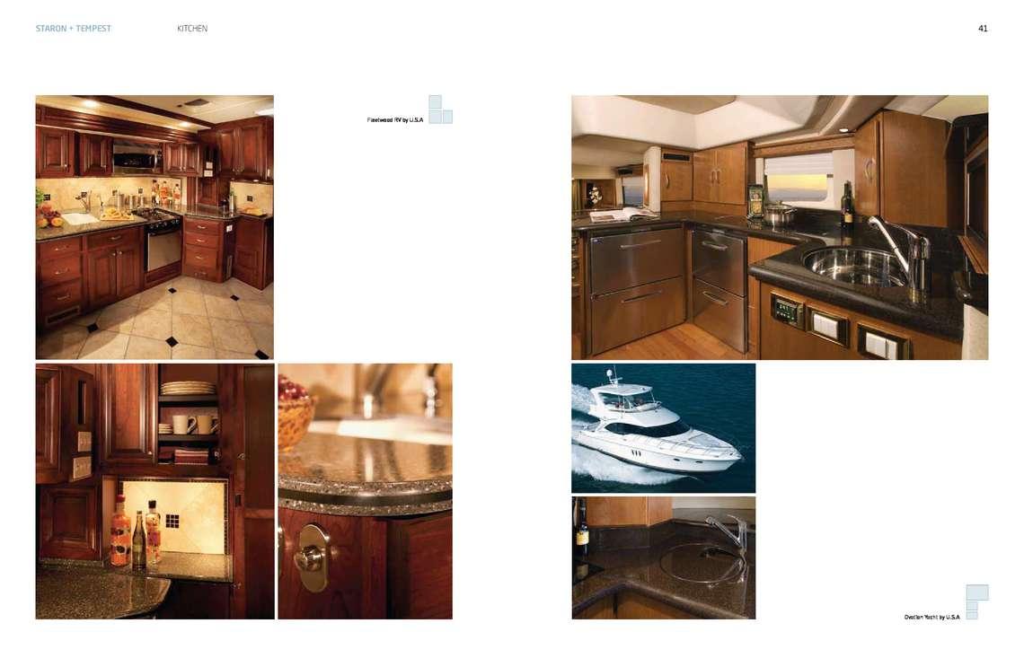 staron-interior-design_150_022.jpg