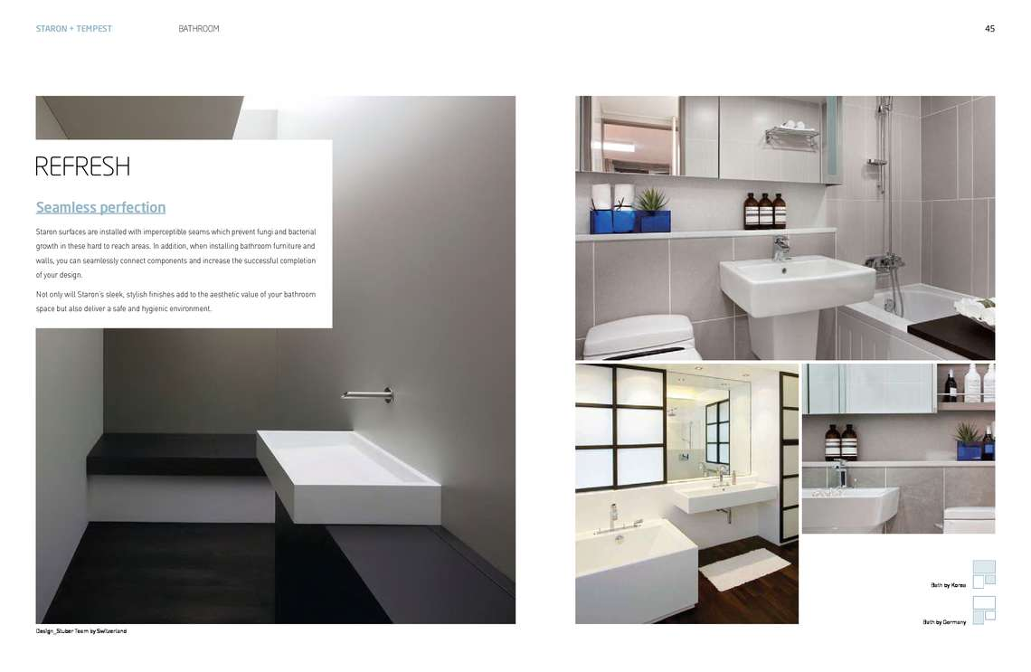 staron-interior-design_150_024.jpg