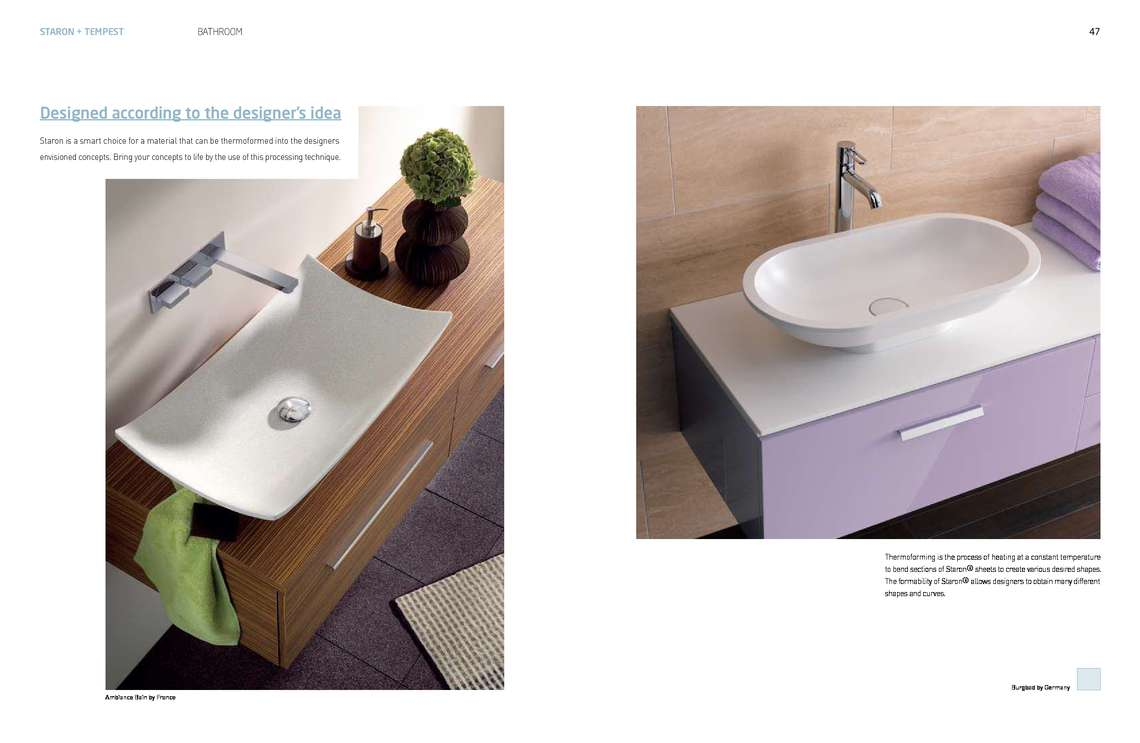 staron-interior-design_150_025.jpg