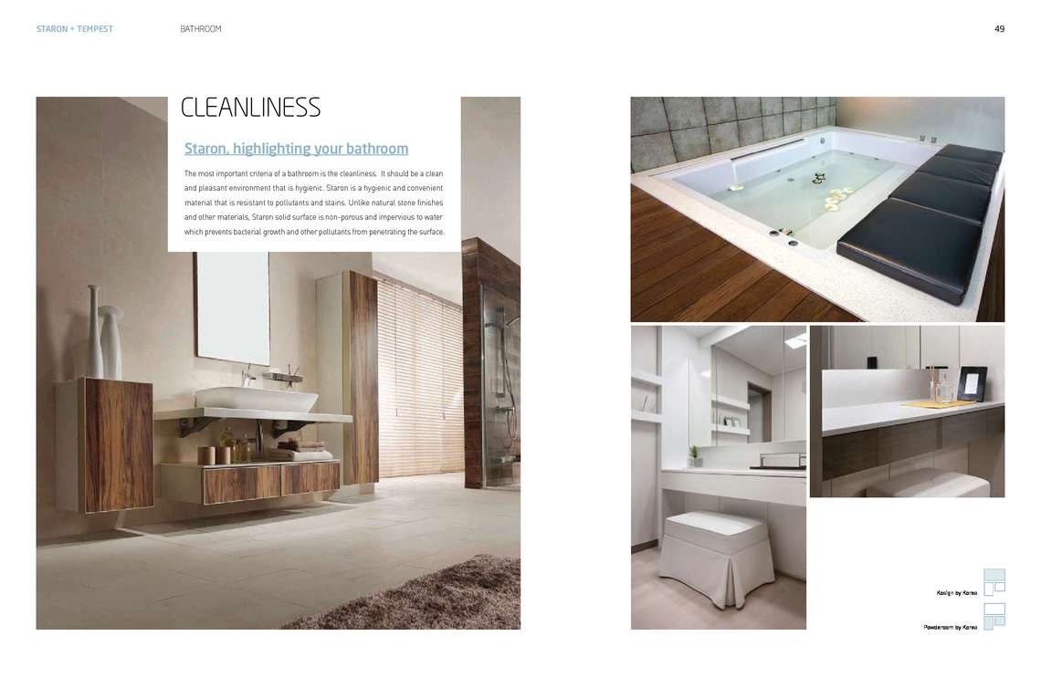 staron-interior-design_150_026.jpg