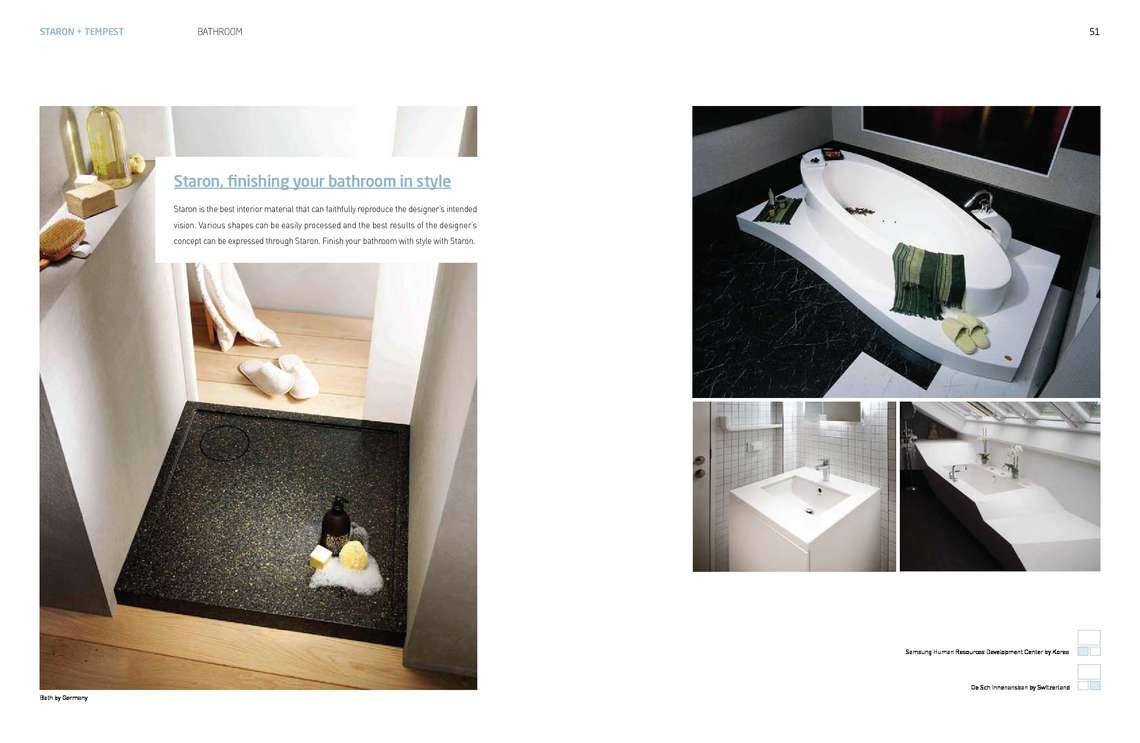 staron-interior-design_150_027.jpg