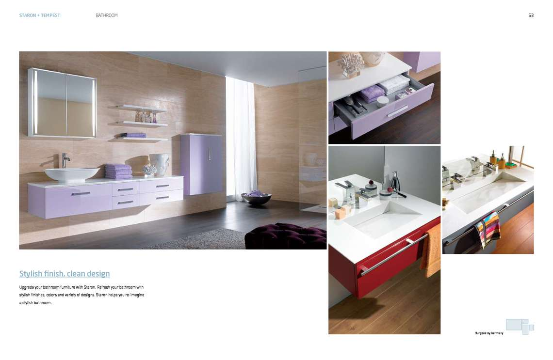 staron-interior-design_150_028.jpg