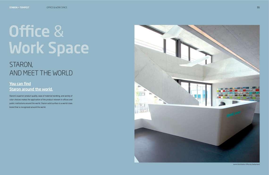 staron-interior-design_150_029.jpg