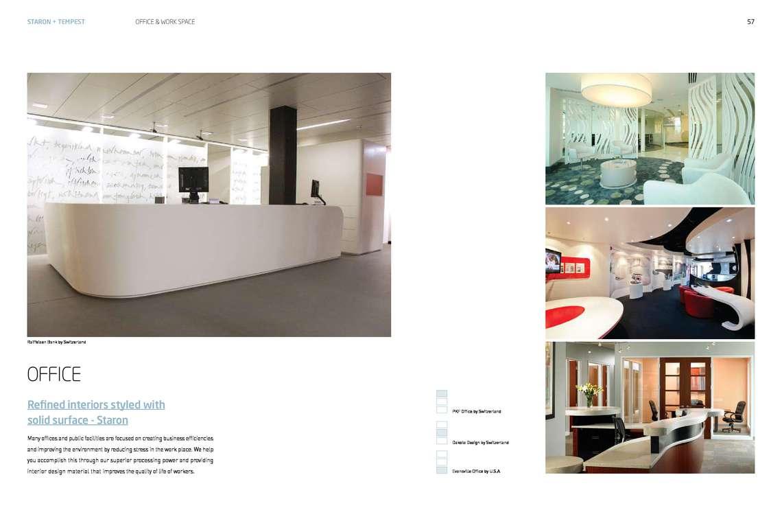 staron-interior-design_150_030.jpg