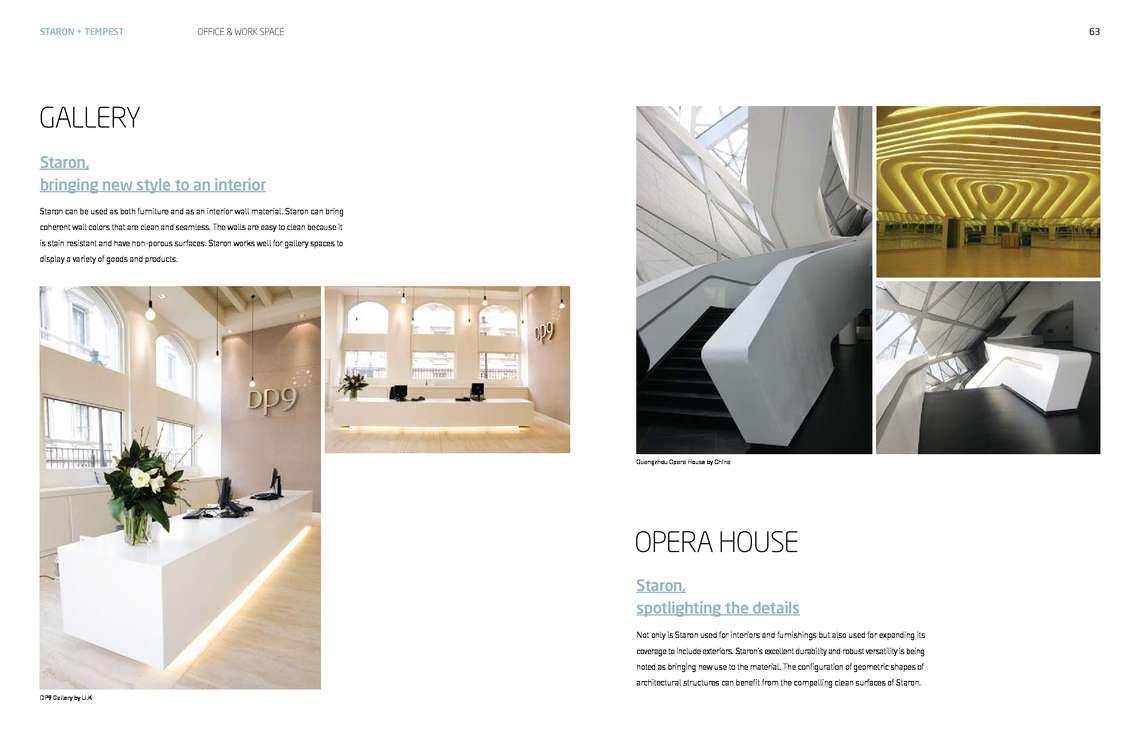 staron-interior-design_150_033.jpg