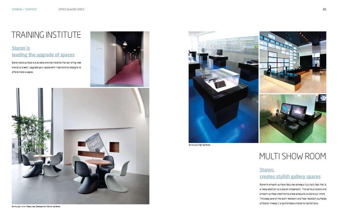 staron-interior-design_150_034.jpg