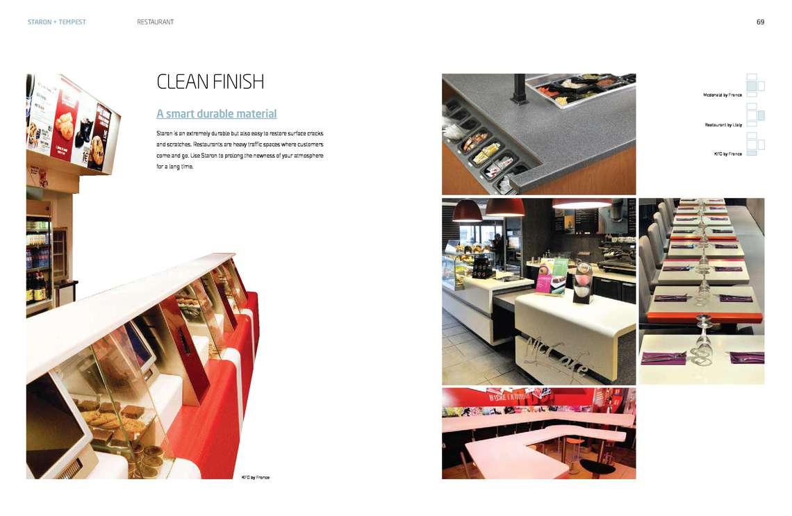 staron-interior-design_150_036.jpg