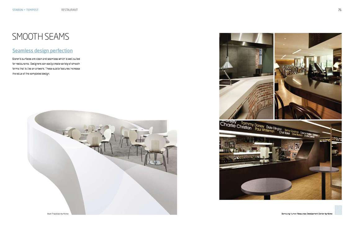 staron-interior-design_150_037.jpg