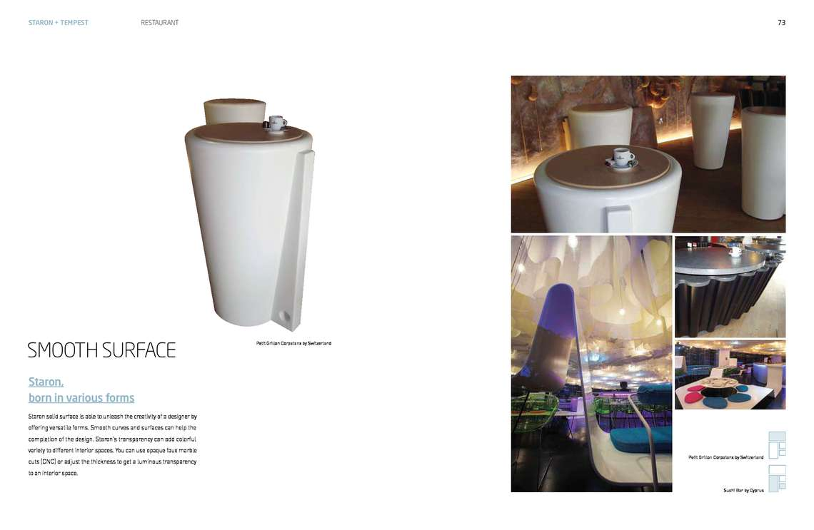 staron-interior-design_150_038.jpg