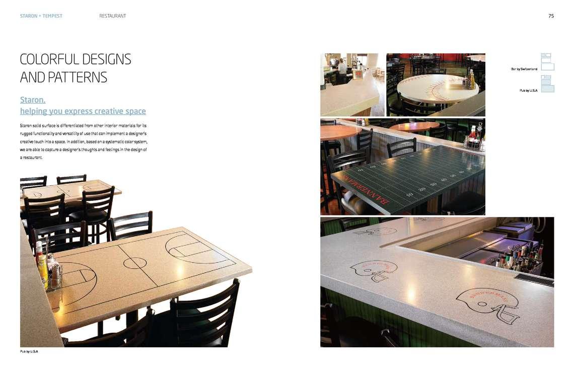 staron-interior-design_150_039.jpg