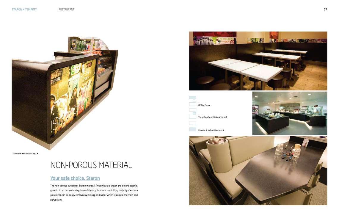 staron-interior-design_150_040.jpg