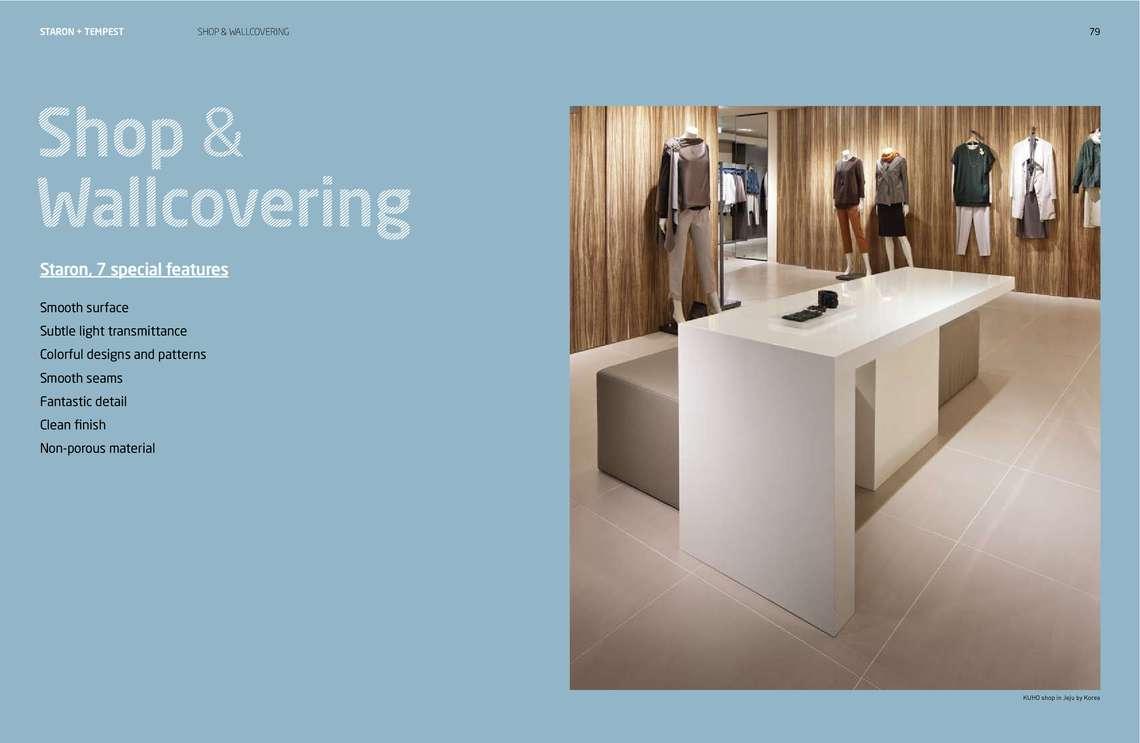staron-interior-design_150_041.jpg