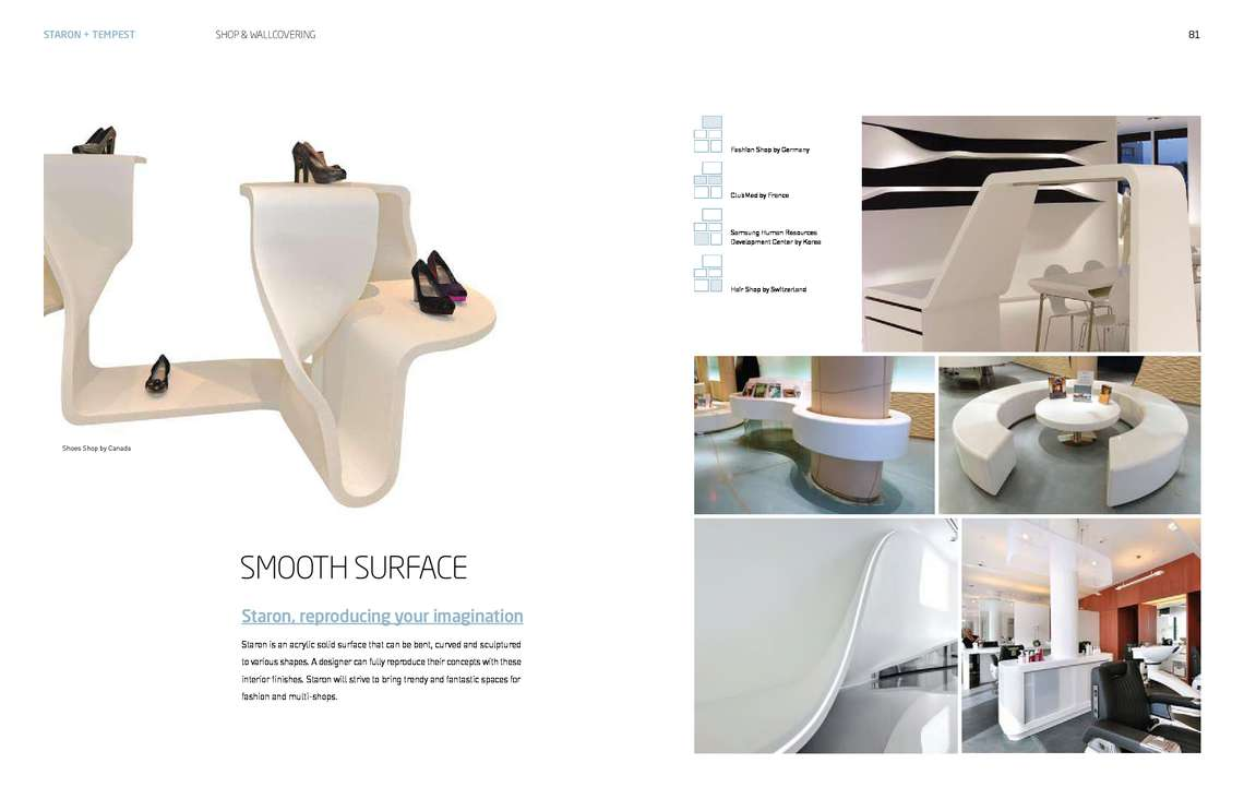 staron-interior-design_150_042.jpg