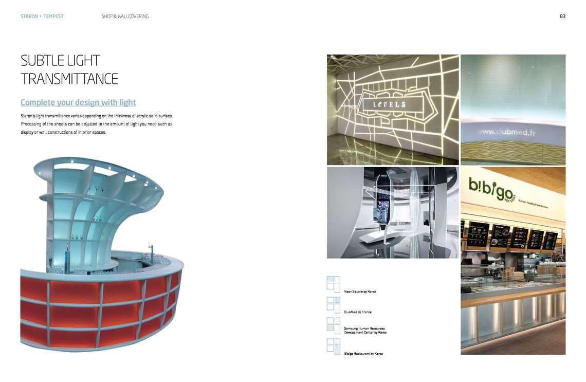 staron-interior-design_150_043.jpg
