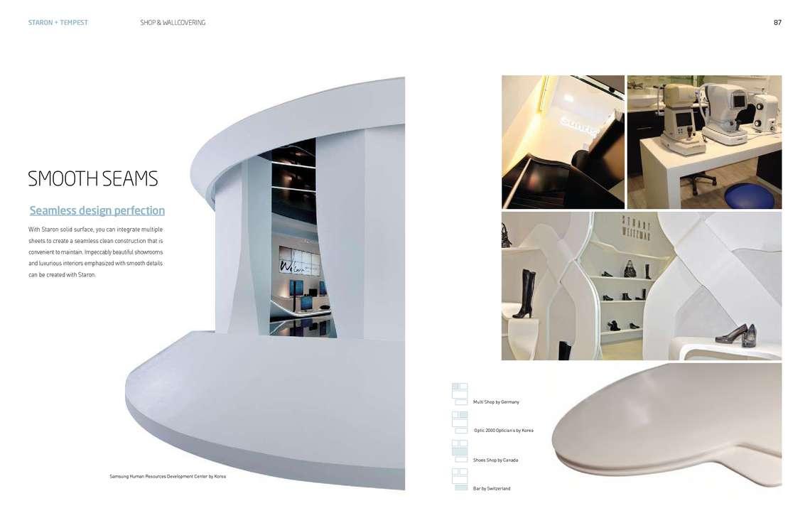 staron-interior-design_150_045.jpg