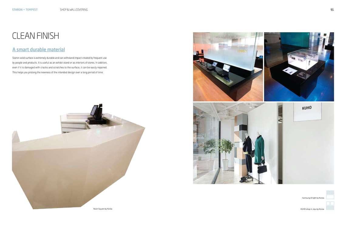 staron-interior-design_150_047.jpg