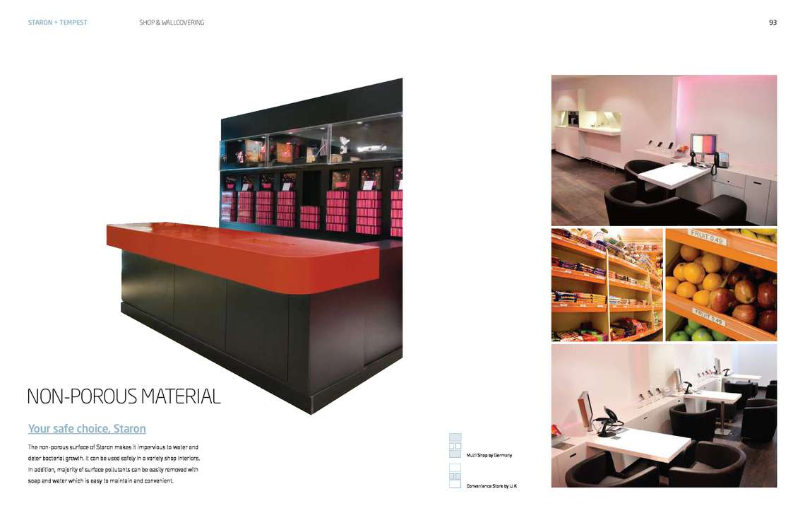 staron-interior-design_150_048.jpg