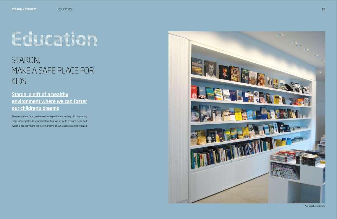 staron-interior-design_150_049.jpg