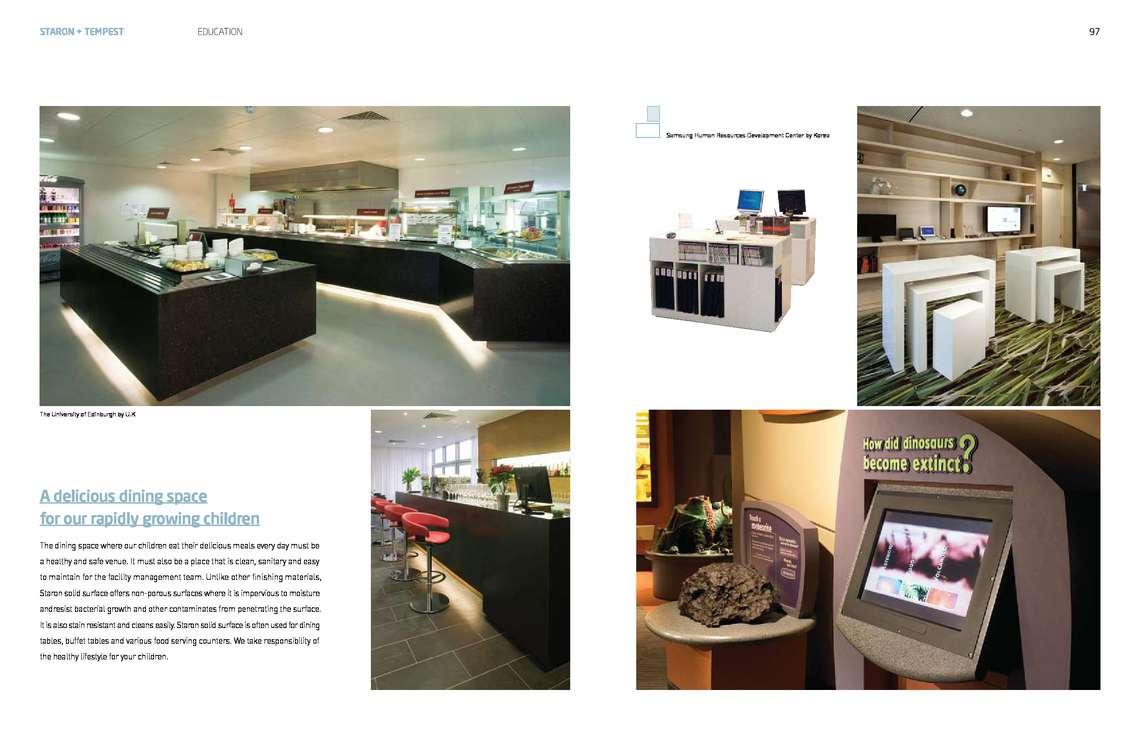 staron-interior-design_150_050.jpg