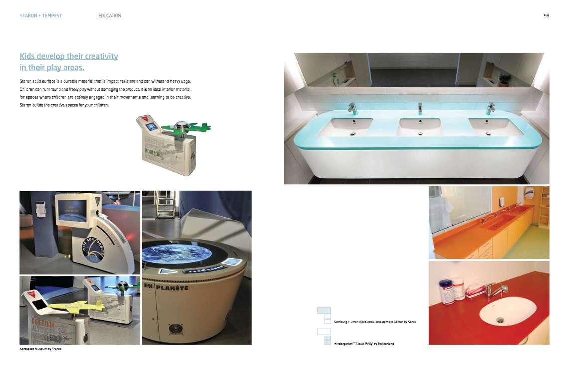staron-interior-design_150_051.jpg