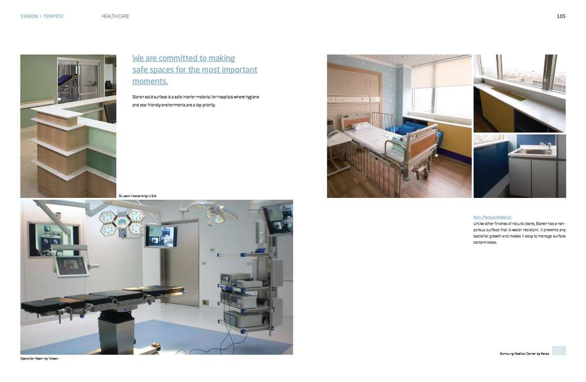 staron-interior-design_150_054.jpg
