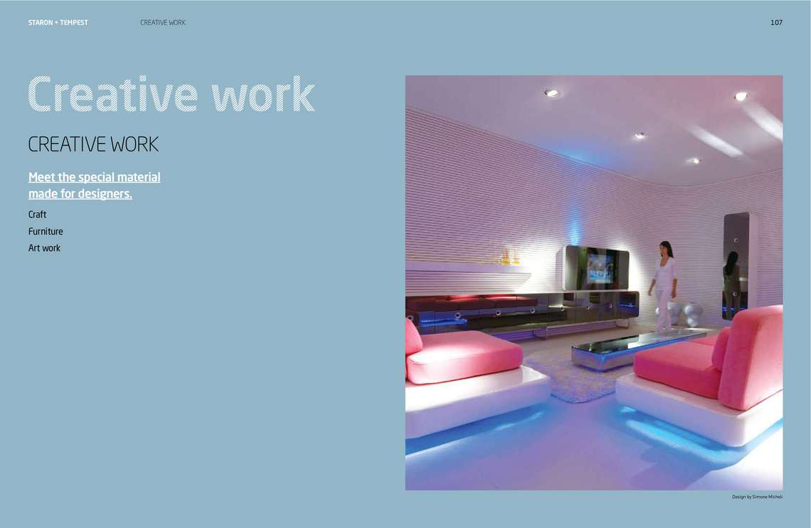 staron-interior-design_150_055.jpg