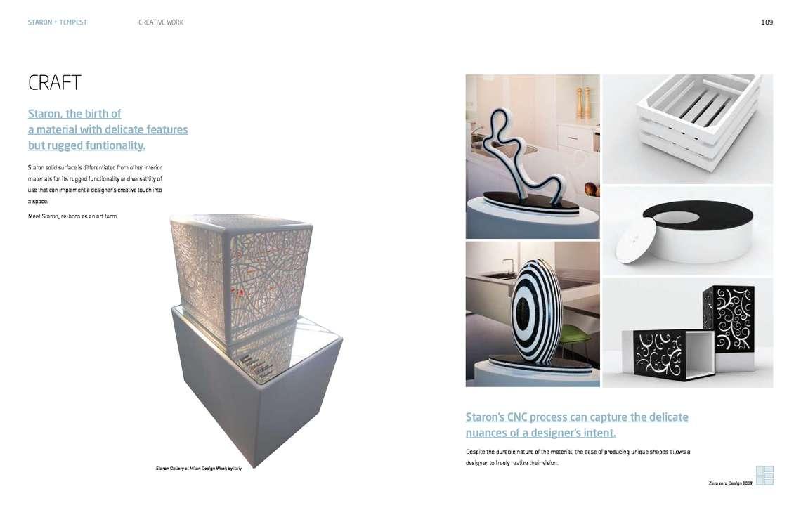 staron-interior-design_150_056.jpg