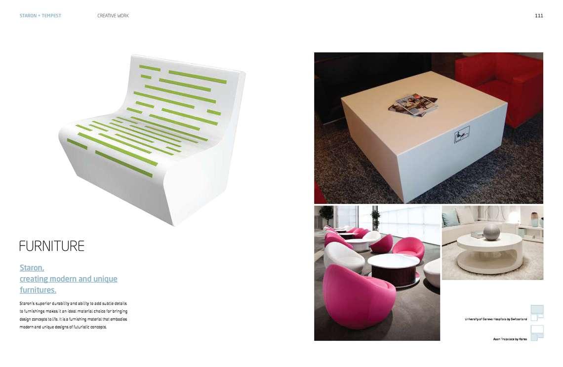 staron-interior-design_150_057.jpg