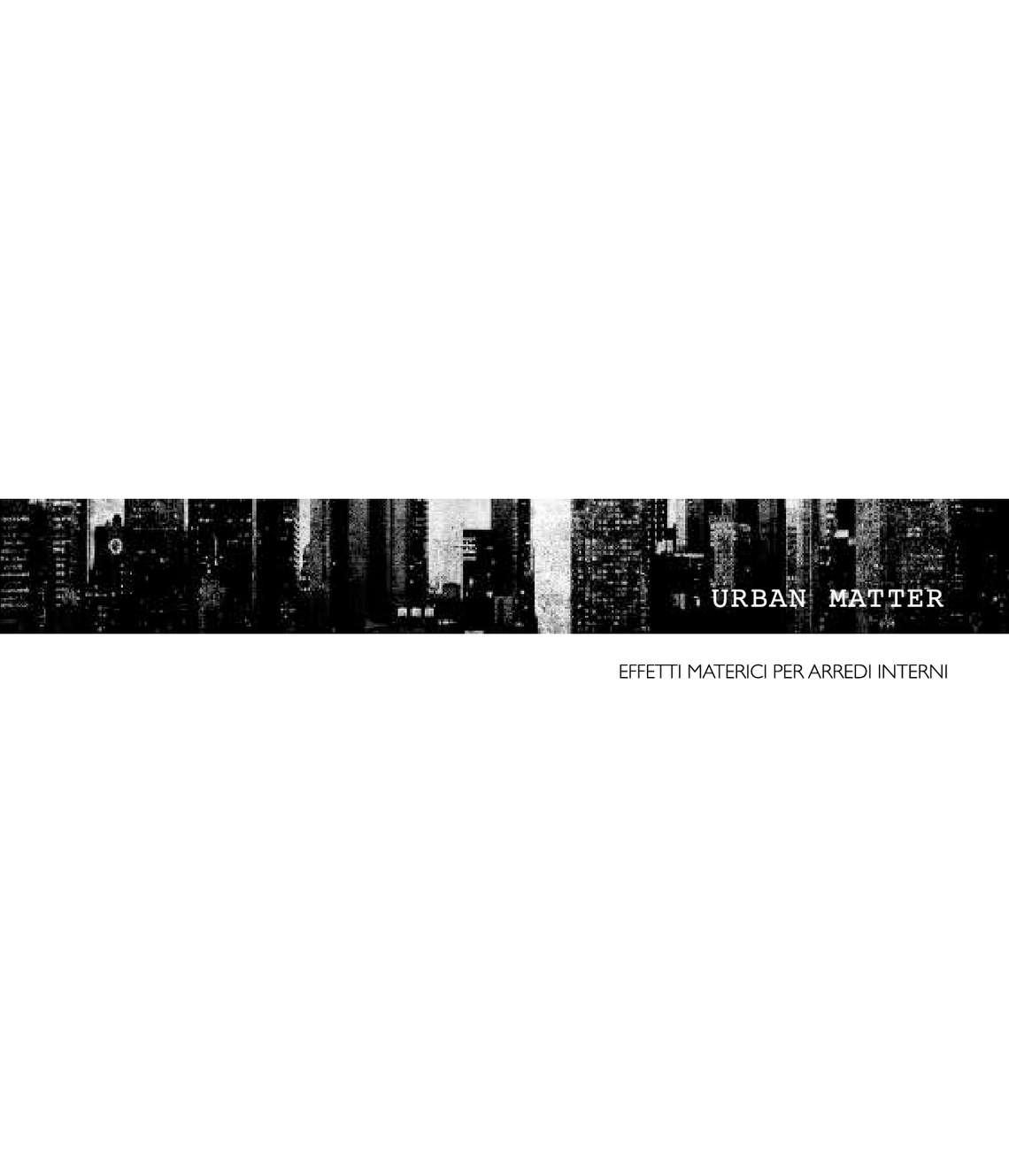 urban-matter---effetti-materici-per-arredi-interni_166_002.jpg