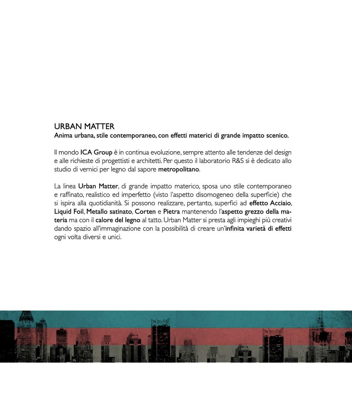 urban-matter---effetti-materici-per-arredi-interni_166_003.jpg