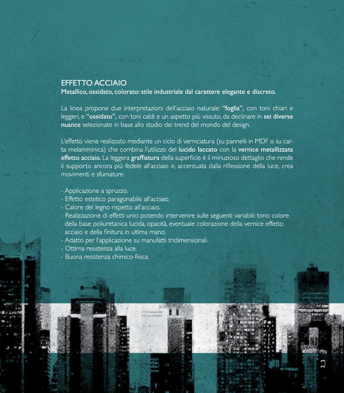 urban-matter---effetti-materici-per-arredi-interni_166_004.jpg