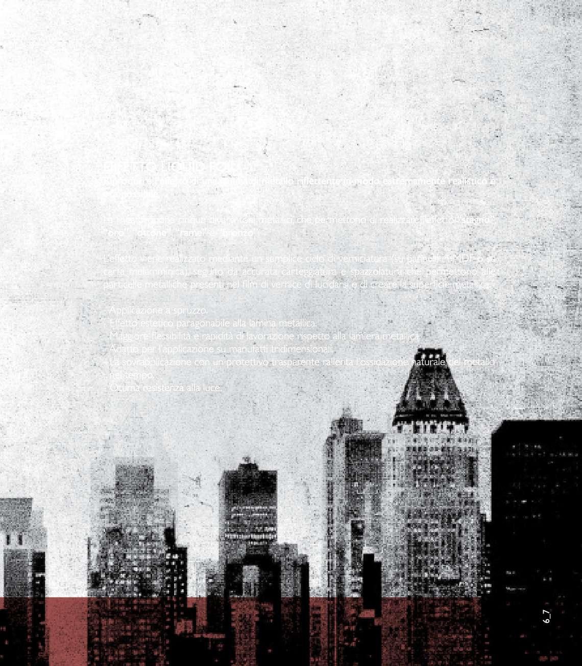 urban-matter---effetti-materici-per-arredi-interni_166_008.jpg
