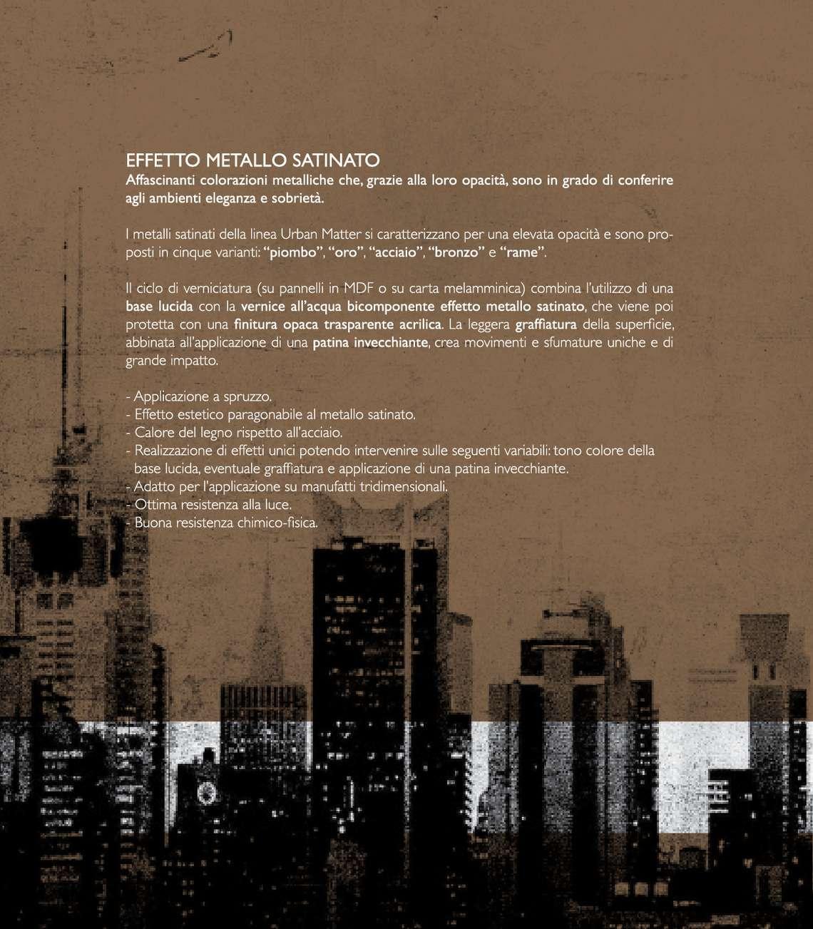 urban-matter---effetti-materici-per-arredi-interni_166_011.jpg