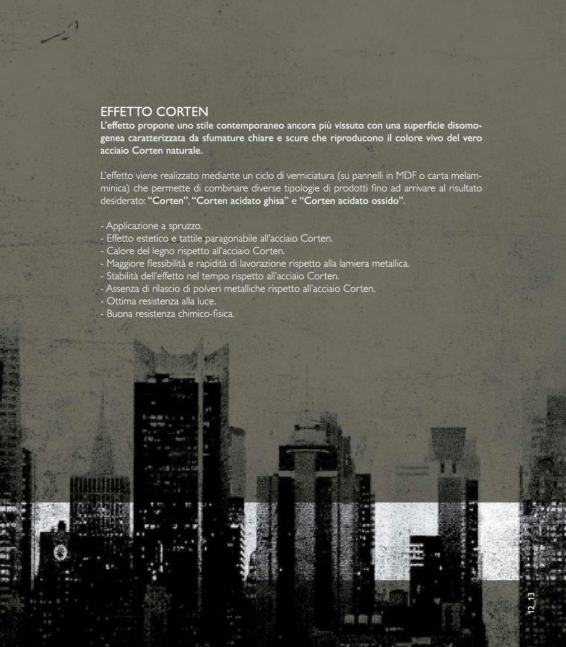 urban-matter---effetti-materici-per-arredi-interni_166_014.jpg