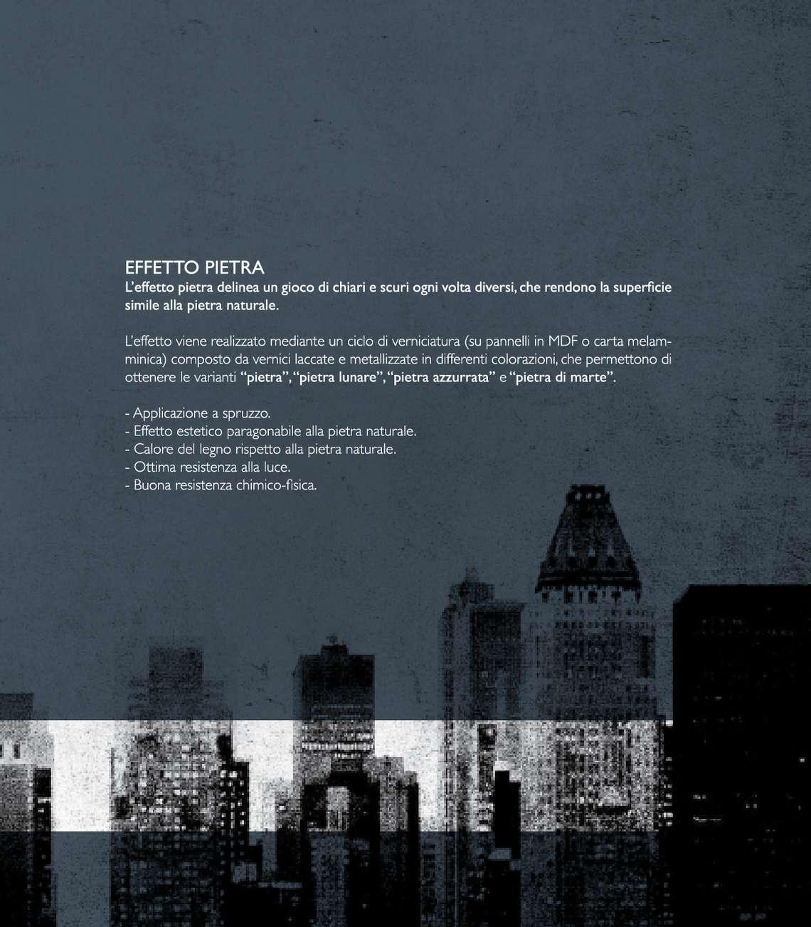urban-matter---effetti-materici-per-arredi-interni_166_017.jpg