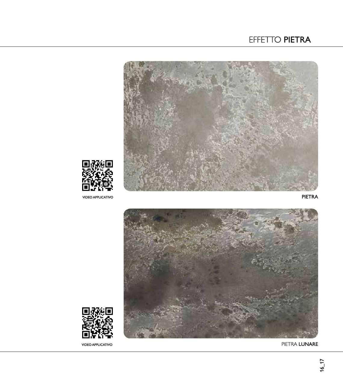 urban-matter---effetti-materici-per-arredi-interni_166_018.jpg