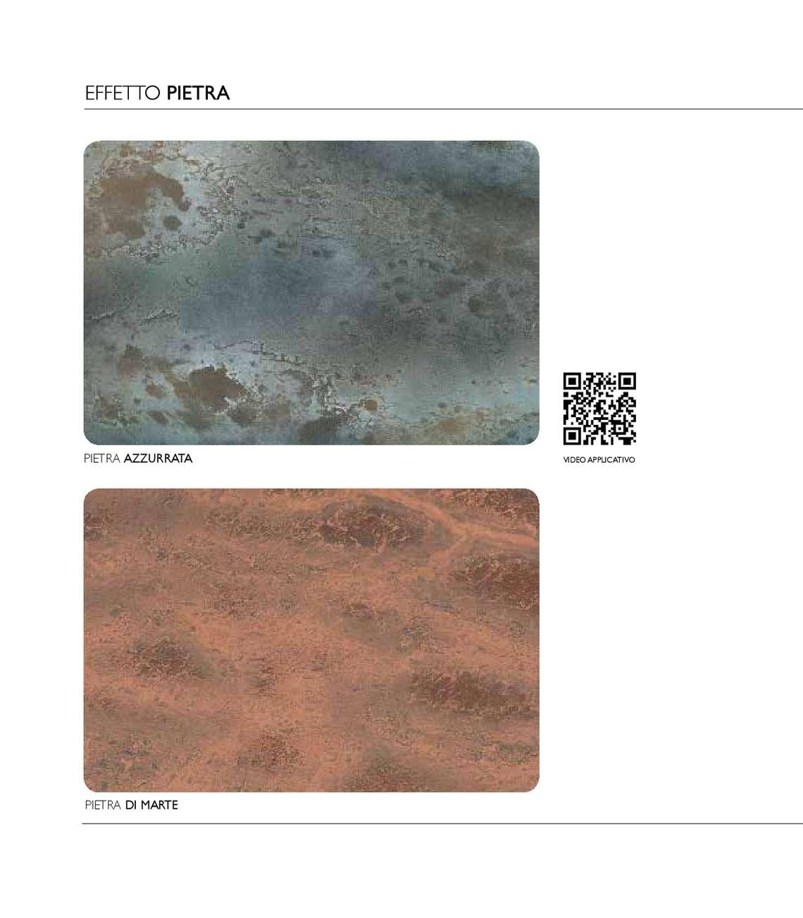 urban-matter---effetti-materici-per-arredi-interni_166_019.jpg