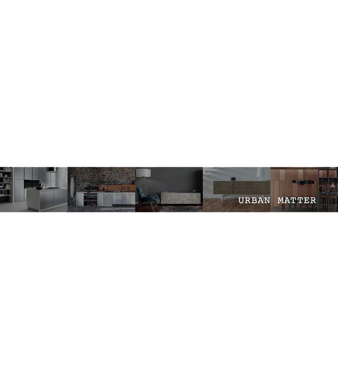 urban-matter---effetti-materici-per-arredi-interni_166_020.jpg