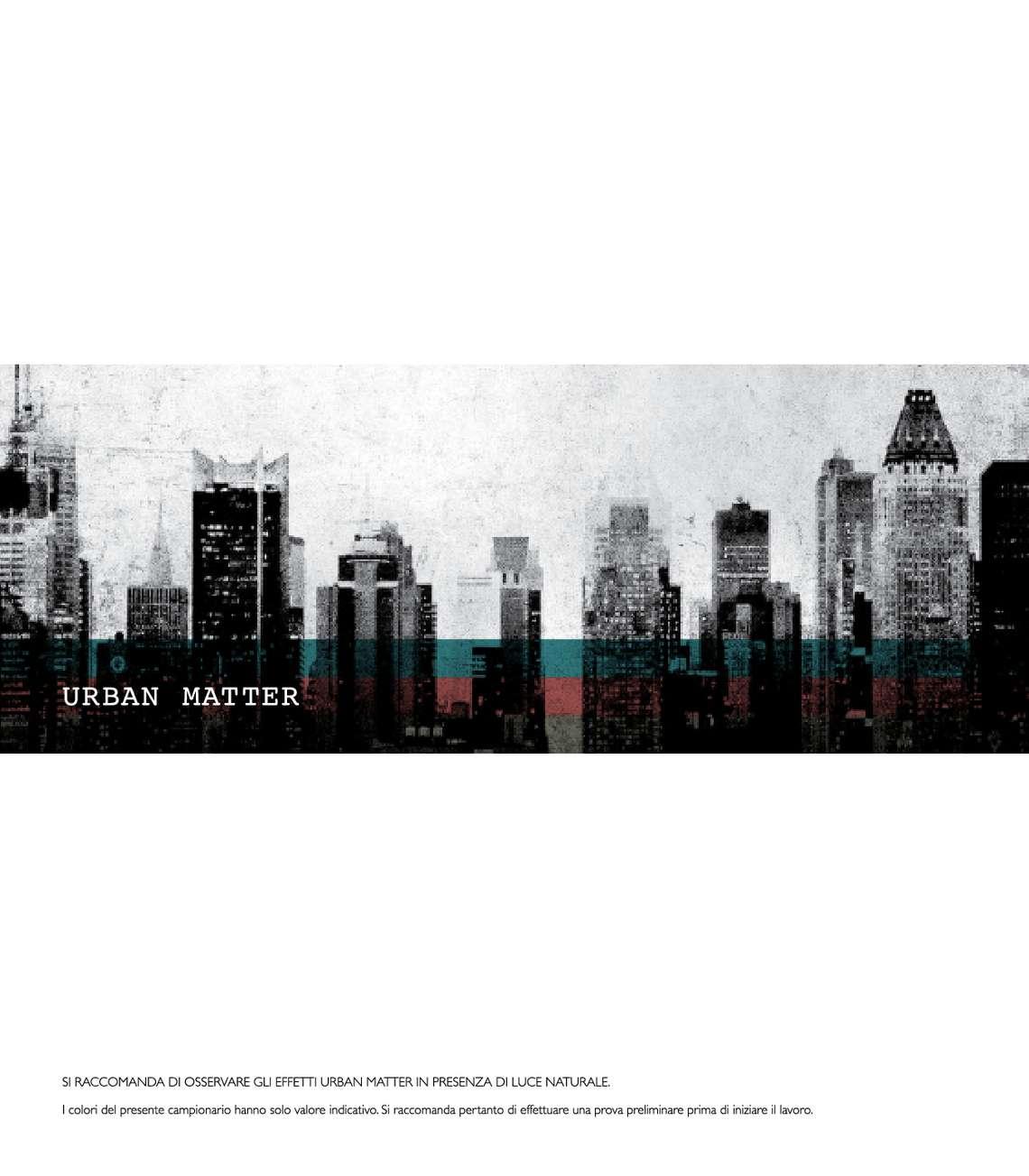 urban-matter---effetti-materici-per-arredi-interni_166_021.jpg