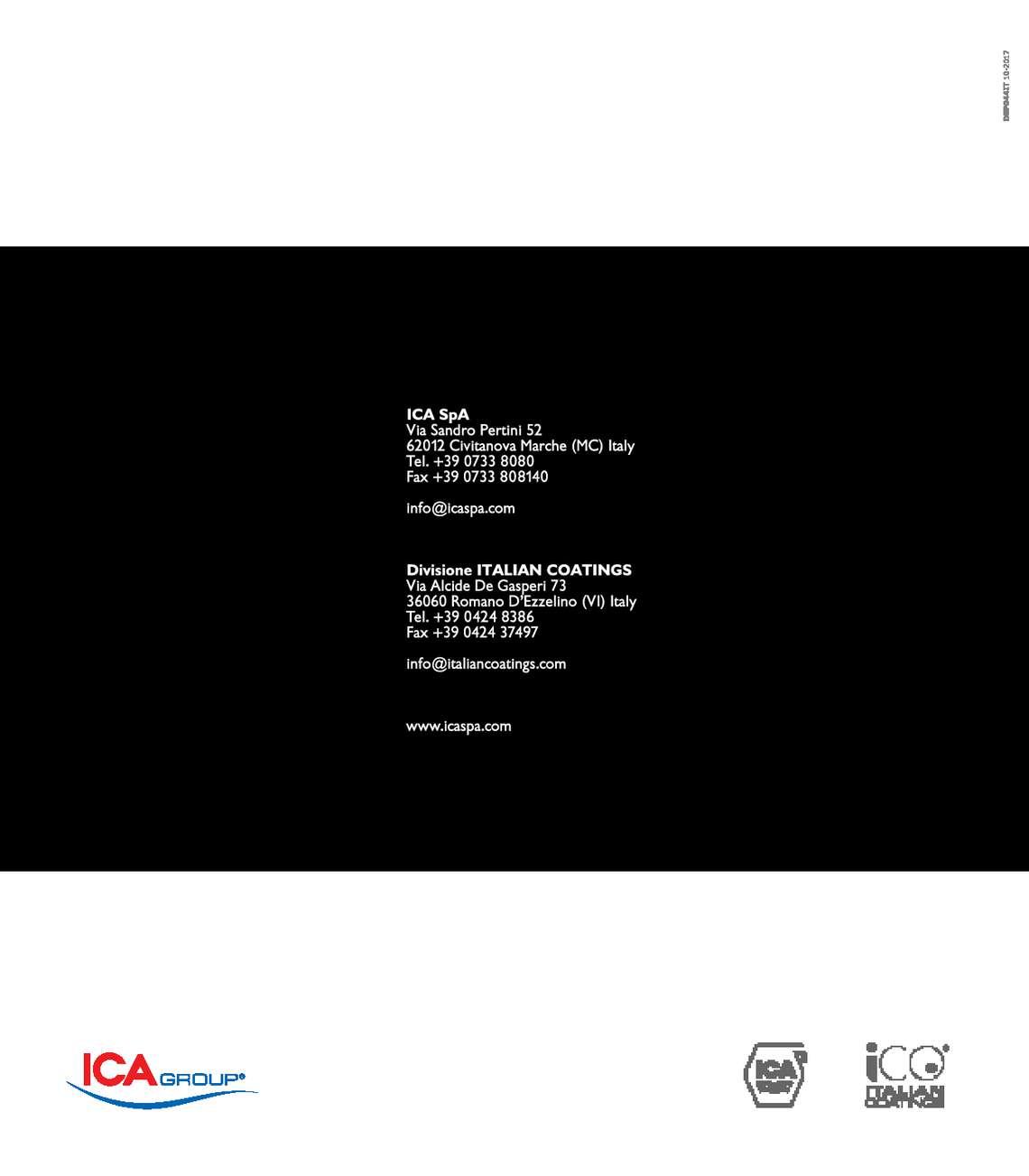 urban-matter---effetti-materici-per-arredi-interni_166_023.jpg