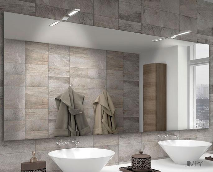 DOMUS Bath